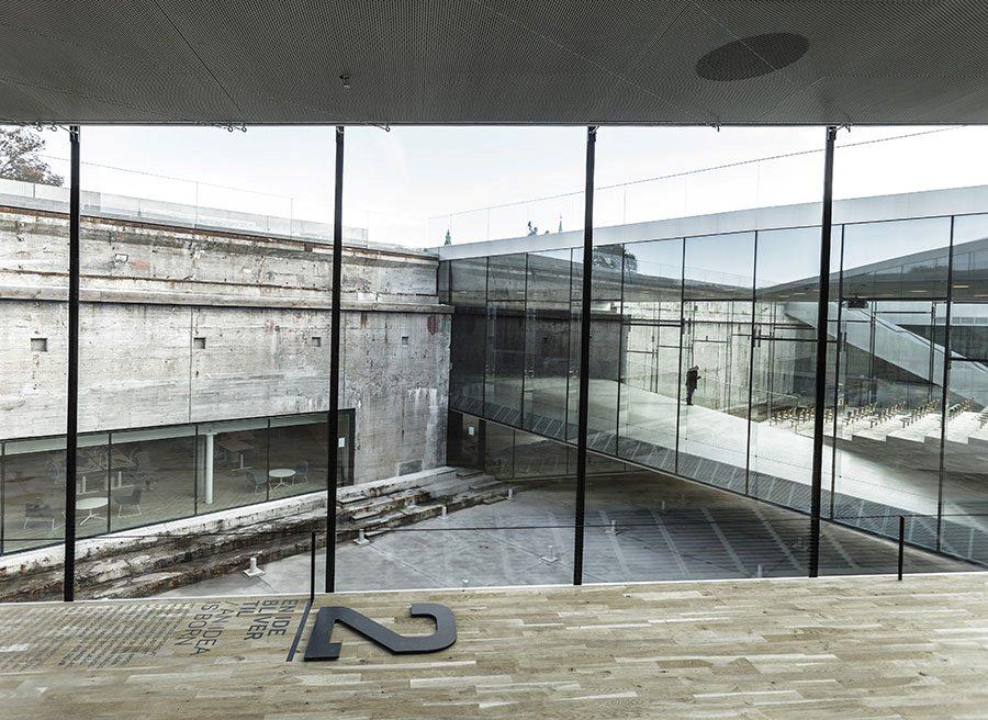 Søfartsmuseet ImageGen IIII
